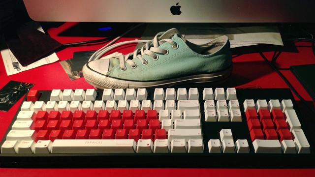 Mechanical_Keyboard32_97.jpg