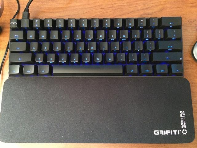 Mechanical_Keyboard36_03.jpg