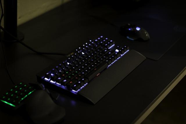 Mechanical_Keyboard36_100.jpg