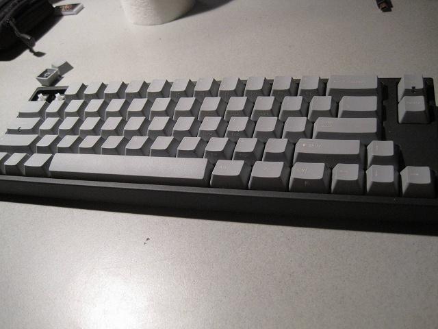 Mechanical_Keyboard36_13.jpg