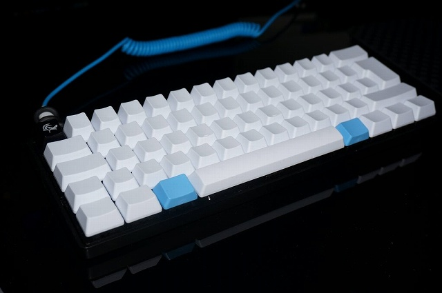 Mechanical_Keyboard36_20.jpg