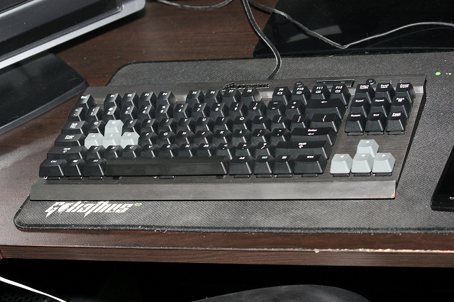 Mechanical_Keyboard36_21.jpg