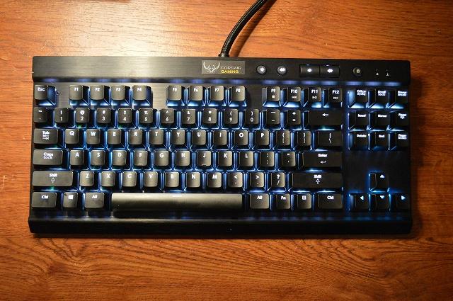 Mechanical_Keyboard36_22.jpg