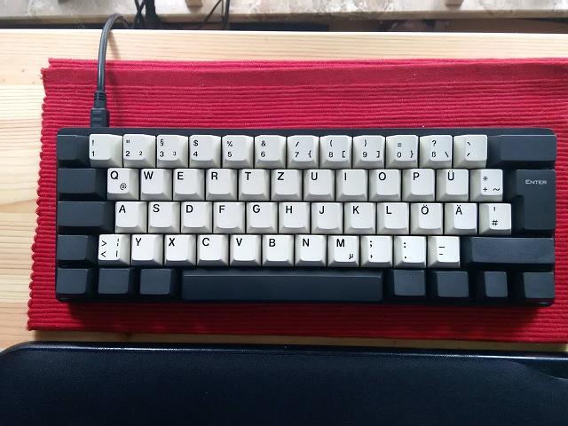 Mechanical_Keyboard36_23.jpg