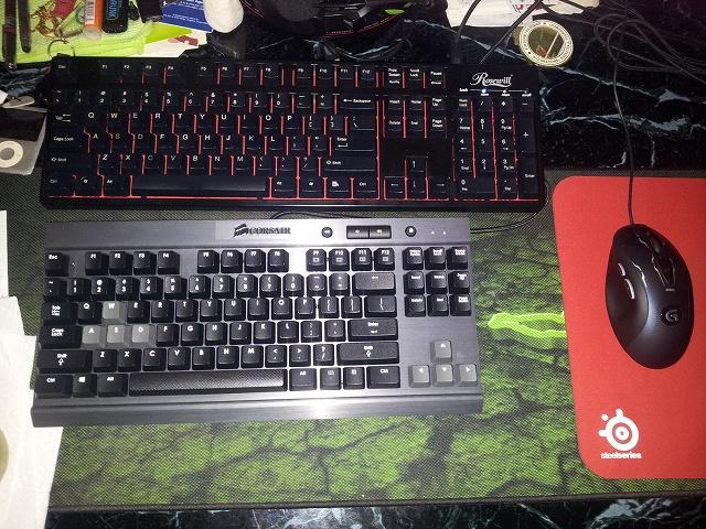 Mechanical_Keyboard36_24.jpg