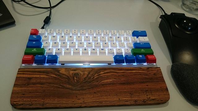 Mechanical_Keyboard36_26.jpg