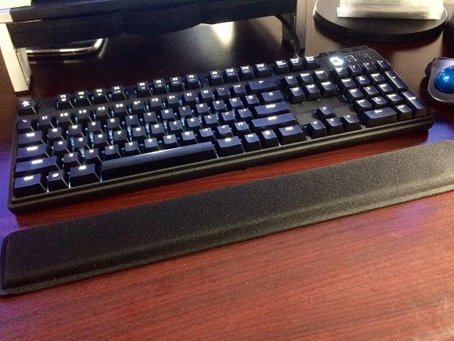 Mechanical_Keyboard36_27.jpg