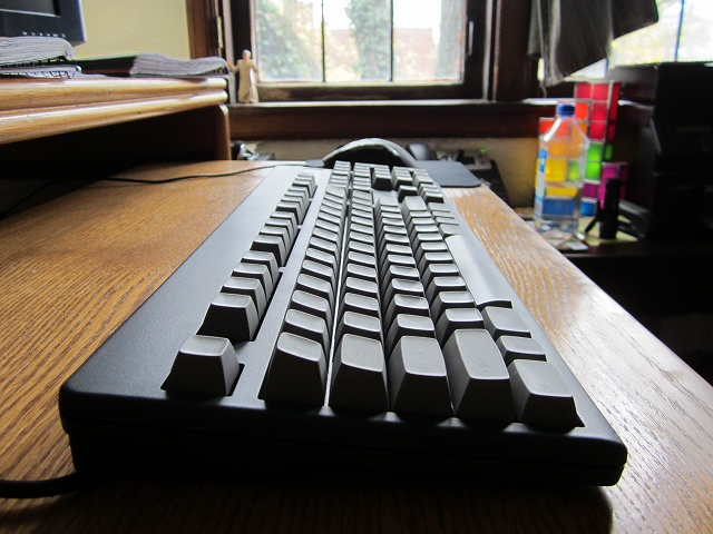 Mechanical_Keyboard36_28.jpg