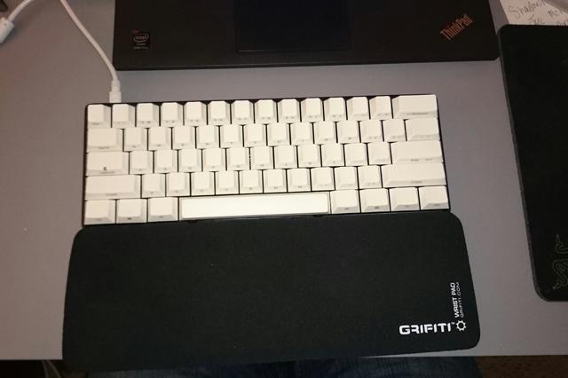 Mechanical_Keyboard36_29.jpg