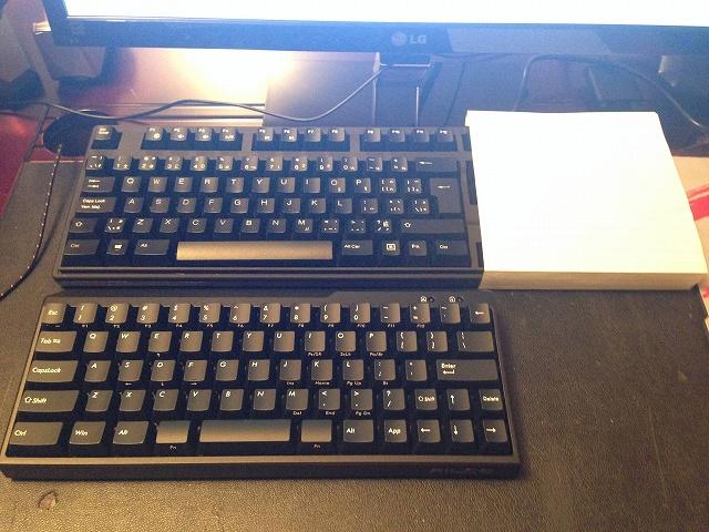 Mechanical_Keyboard36_30.jpg