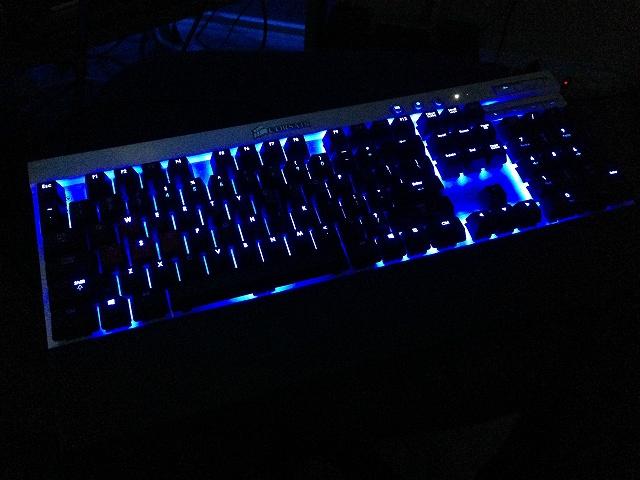 Mechanical_Keyboard36_33.jpg