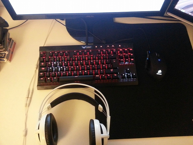 Mechanical_Keyboard36_40.jpg