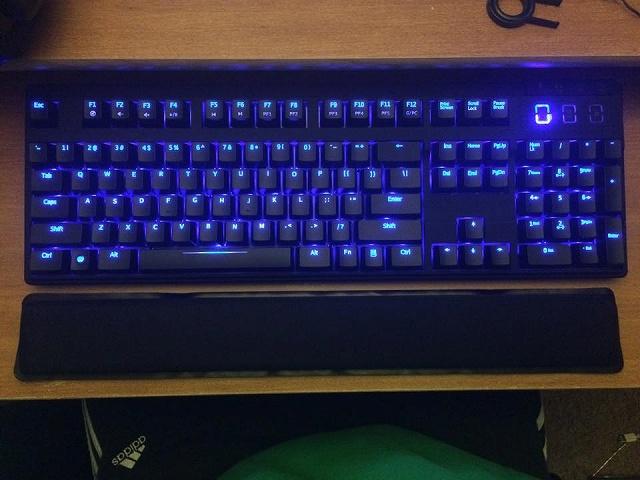 Mechanical_Keyboard36_42.jpg