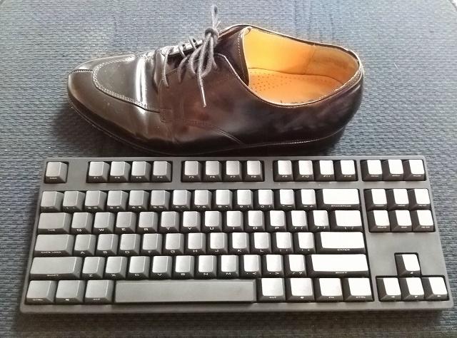 Mechanical_Keyboard36_43.jpg