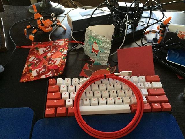 Mechanical_Keyboard36_47.jpg