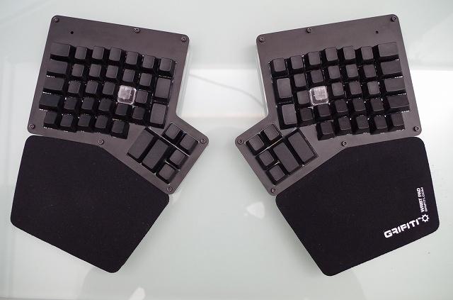 Mechanical_Keyboard36_48.jpg