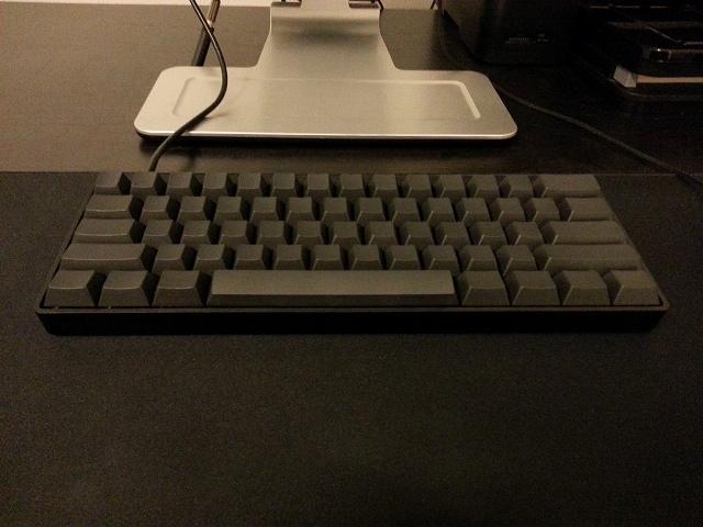 Mechanical_Keyboard36_49.jpg