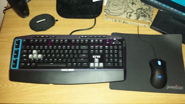 Mechanical_Keyboard36_51.jpg