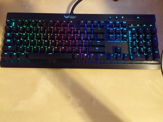 Mechanical_Keyboard36_52.jpg