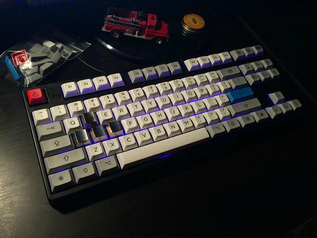 Mechanical_Keyboard36_56.jpg