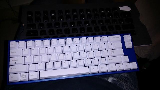 Mechanical_Keyboard36_58.jpg