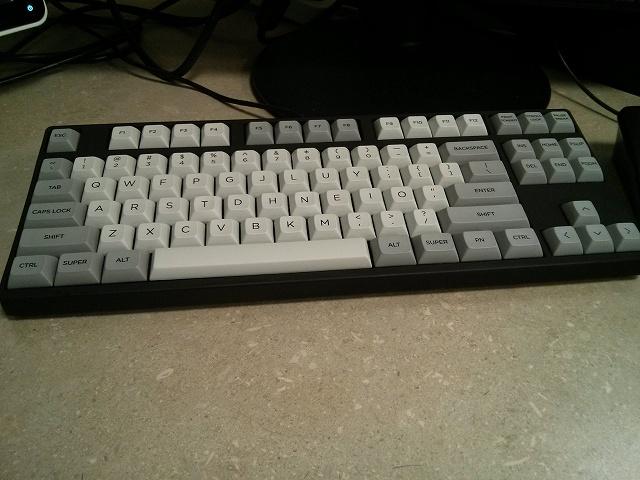 Mechanical_Keyboard36_62.jpg