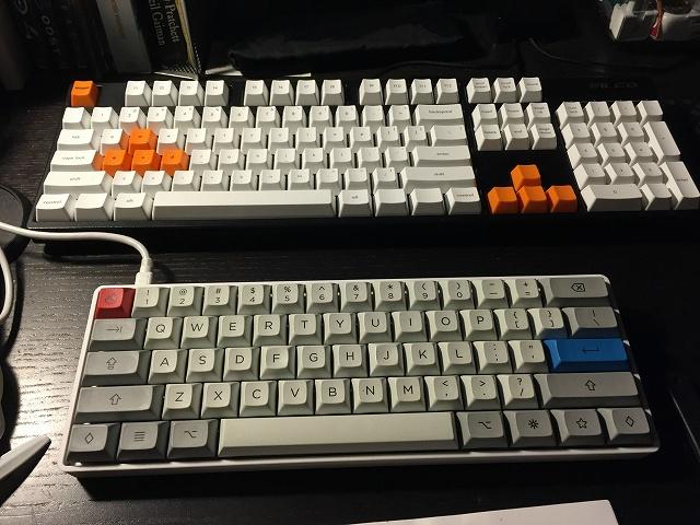 Mechanical_Keyboard36_63.jpg