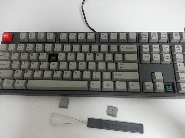 Mechanical_Keyboard36_65.jpg
