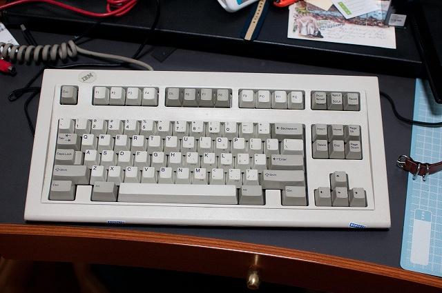 Mechanical_Keyboard36_66.jpg