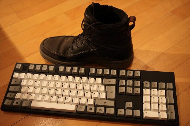 Mechanical_Keyboard36_67.jpg