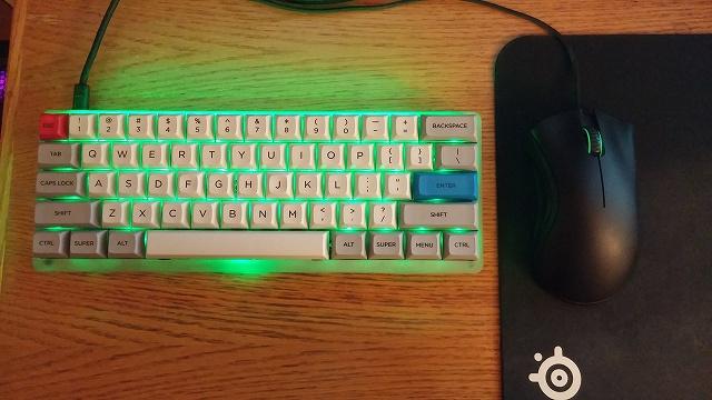 Mechanical_Keyboard36_69.jpg