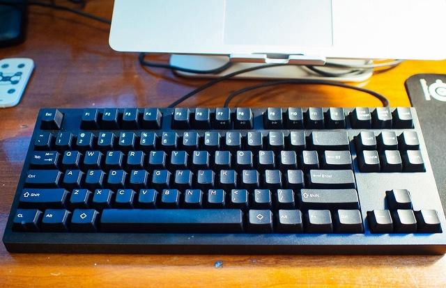 Mechanical_Keyboard36_72.jpg