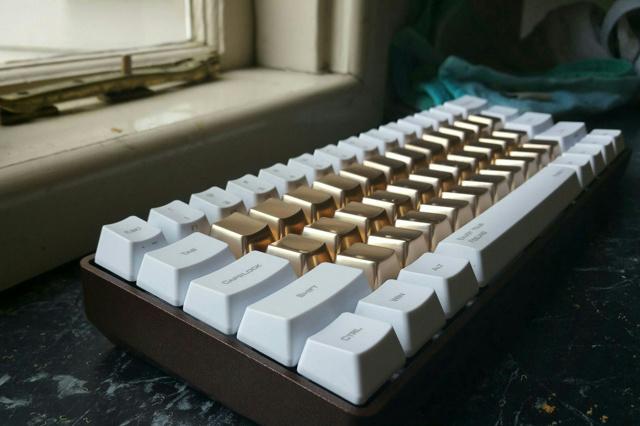Mechanical_Keyboard36_75.jpg