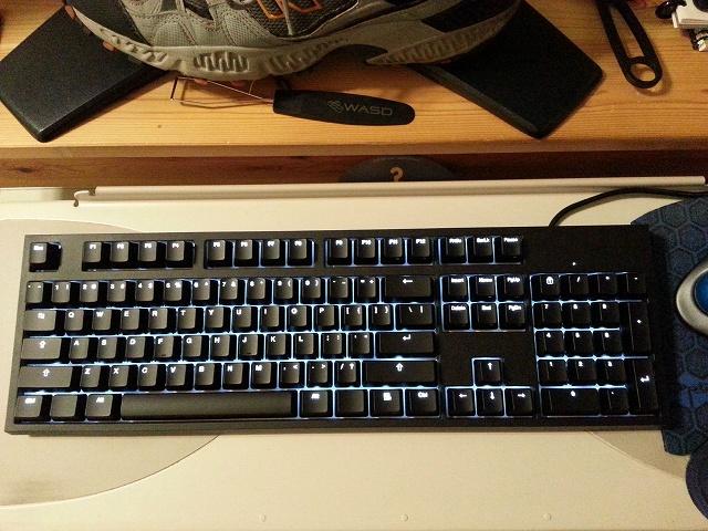 Mechanical_Keyboard36_77.jpg