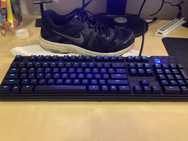 Mechanical_Keyboard36_80.jpg