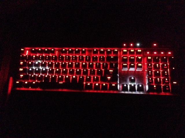 Mechanical_Keyboard36_82.jpg