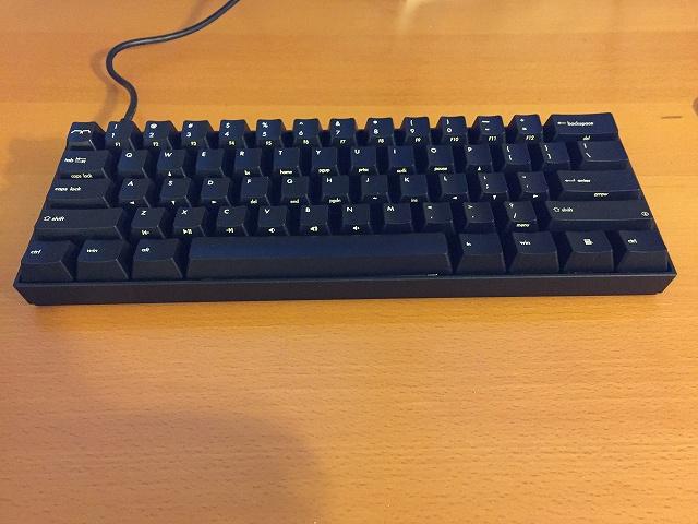 Mechanical_Keyboard36_84.jpg