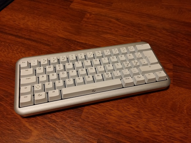 Mechanical_Keyboard36_86.jpg