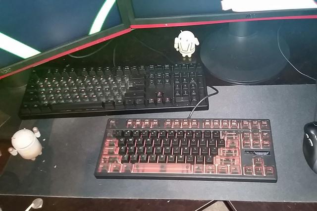 Mechanical_Keyboard36_88.jpg