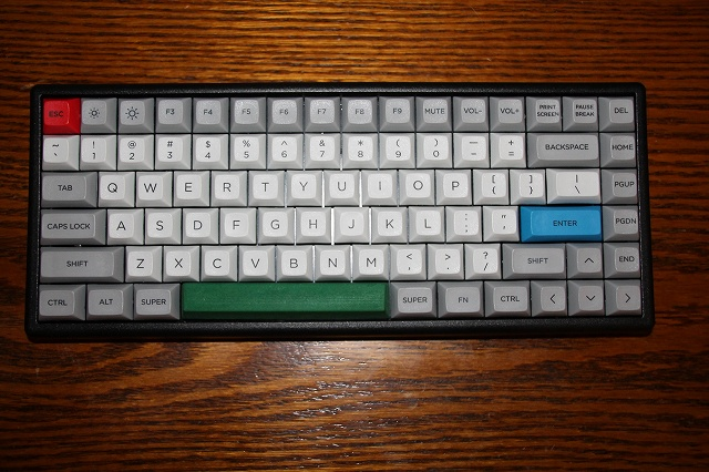 Mechanical_Keyboard36_90.jpg