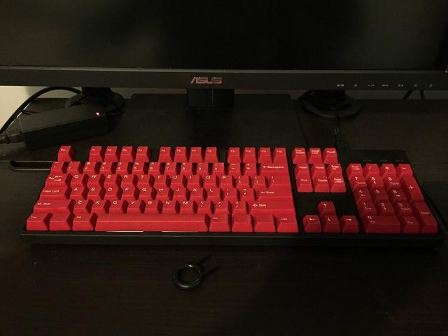 Mechanical_Keyboard36_96.jpg