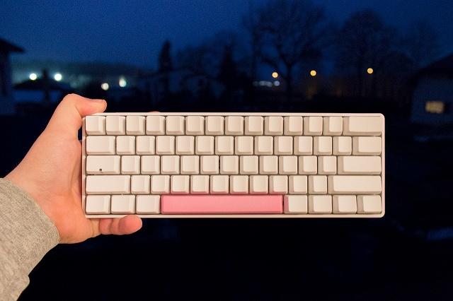 Mechanical_Keyboard36_98.jpg