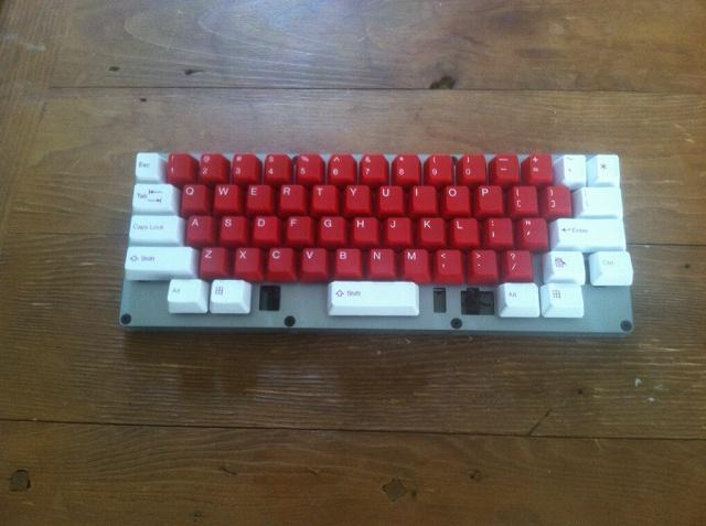 Mechanical_Keyboard36_99.jpg