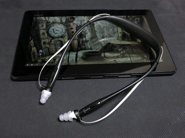 Motorola_Buds_SF500_39.jpg