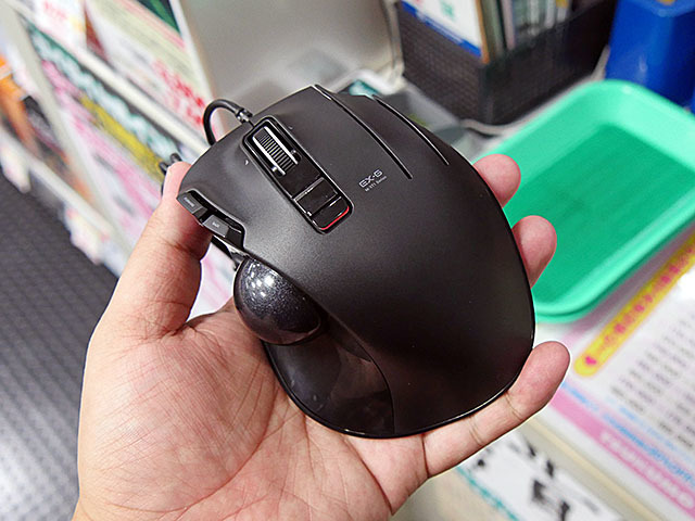 Mouse-Keyboard1410_10.jpg