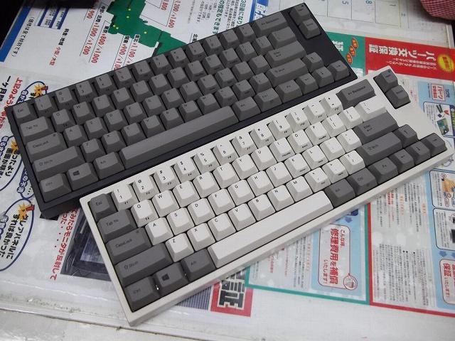 Mouse-Keyboard1411_08.jpg