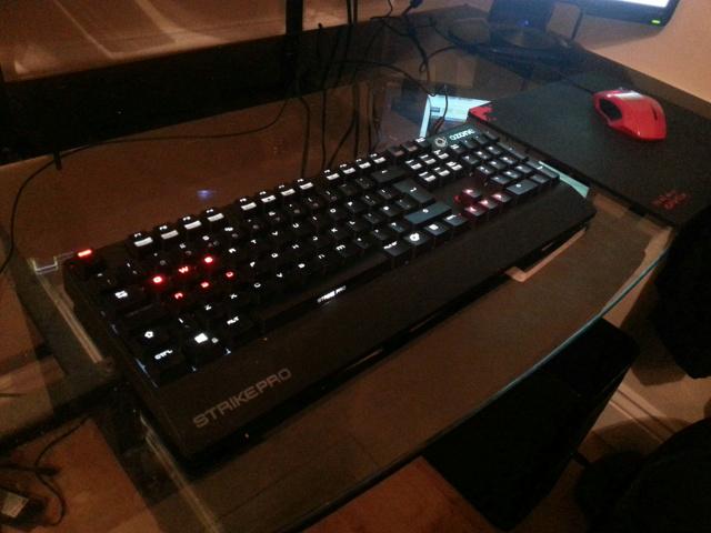 Mouse-Keyboard1411_09.jpg