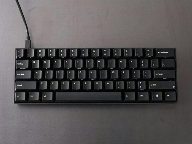 Mouse-Keyboard1411_11.jpg