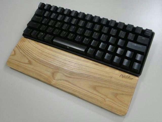 Mouse-Keyboard1411_12.jpg