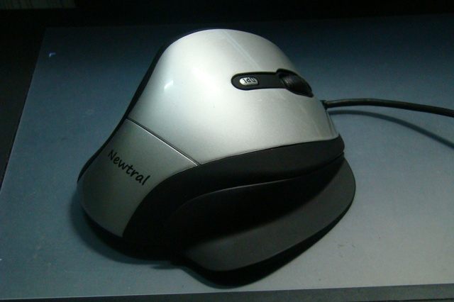 Newtral_Mouse_01.jpg